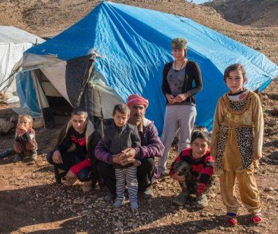 img-syria-3