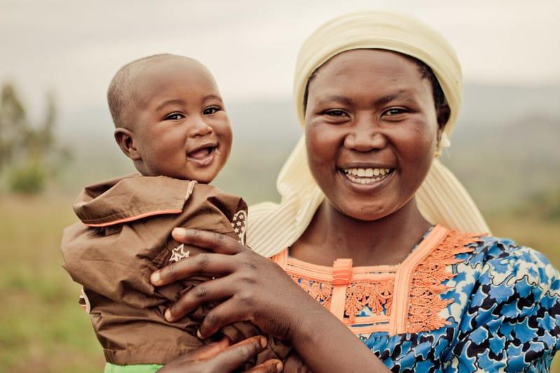 Burundi_3244