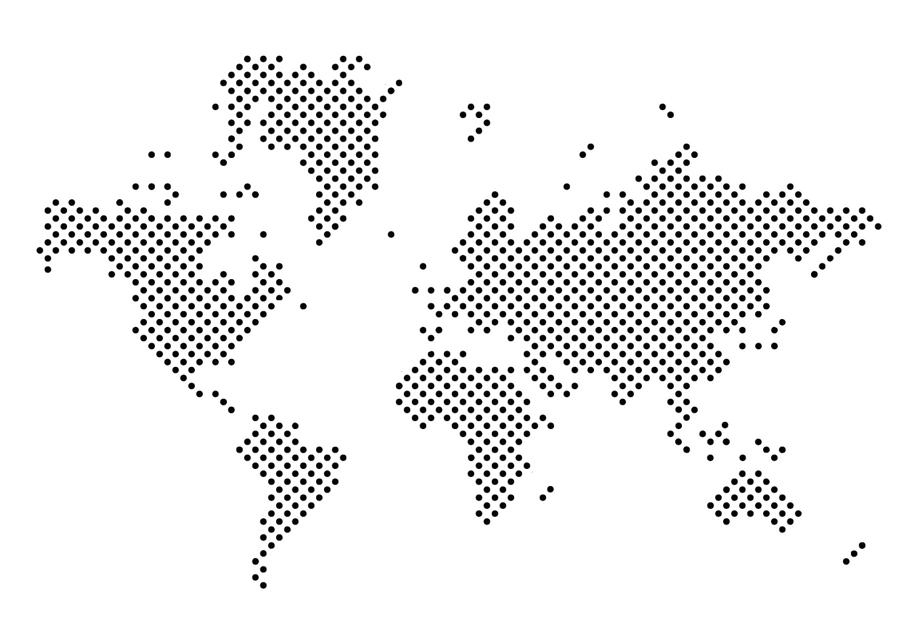 img-world-map@2x