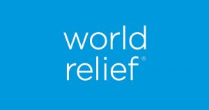 World Relief Announces New Office in New York