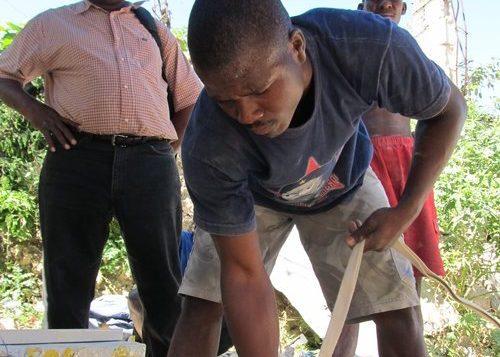 Haiti+After+the+Earthquake_3442+(1)