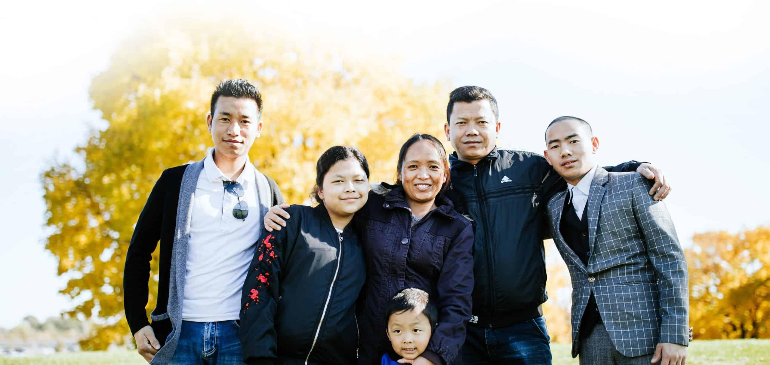 immigrantphoto2