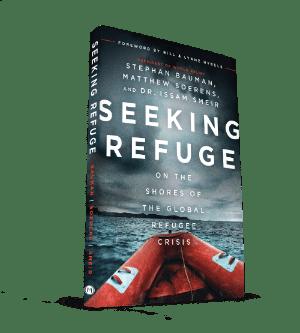seeking+refuge+book