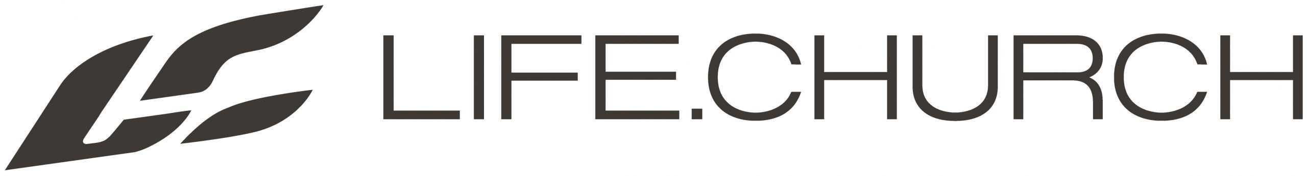 _LifeChurch_Logo_Black