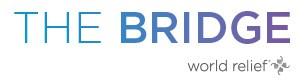 TheBridge_logo_4C