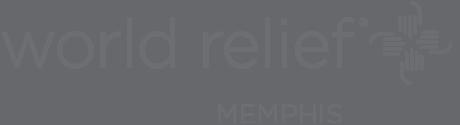 world-relief-memphis-logo