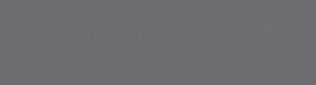 world-relief-north-texas-logo