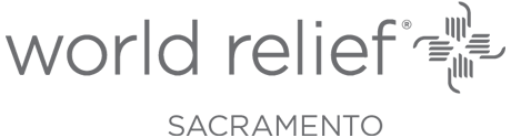 world-relief-sacramento-logo