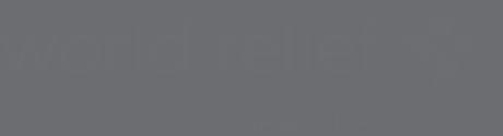 world-relief-seattle-logo