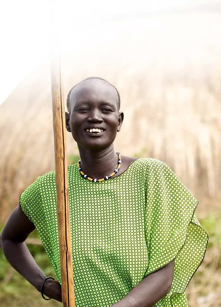 South Sudan_7080_mobile