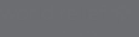world-relief-spokane-logo
