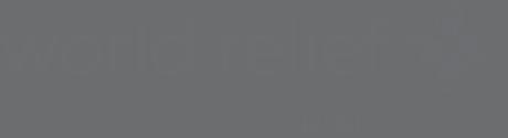world-relief-triad-logo