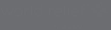 world-relief-durham-logo