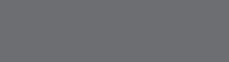 world-relief-southern-california-logo