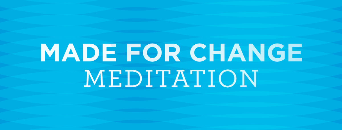 World-Relief_Made-For-Change-Meditation_Header01