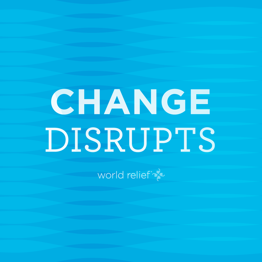 YE21_IG_MM-Still_Change-Disrupts