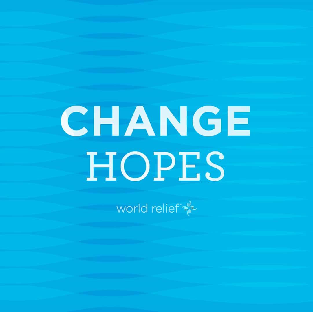 YE21_IG_MM-Still_Change-Hopes