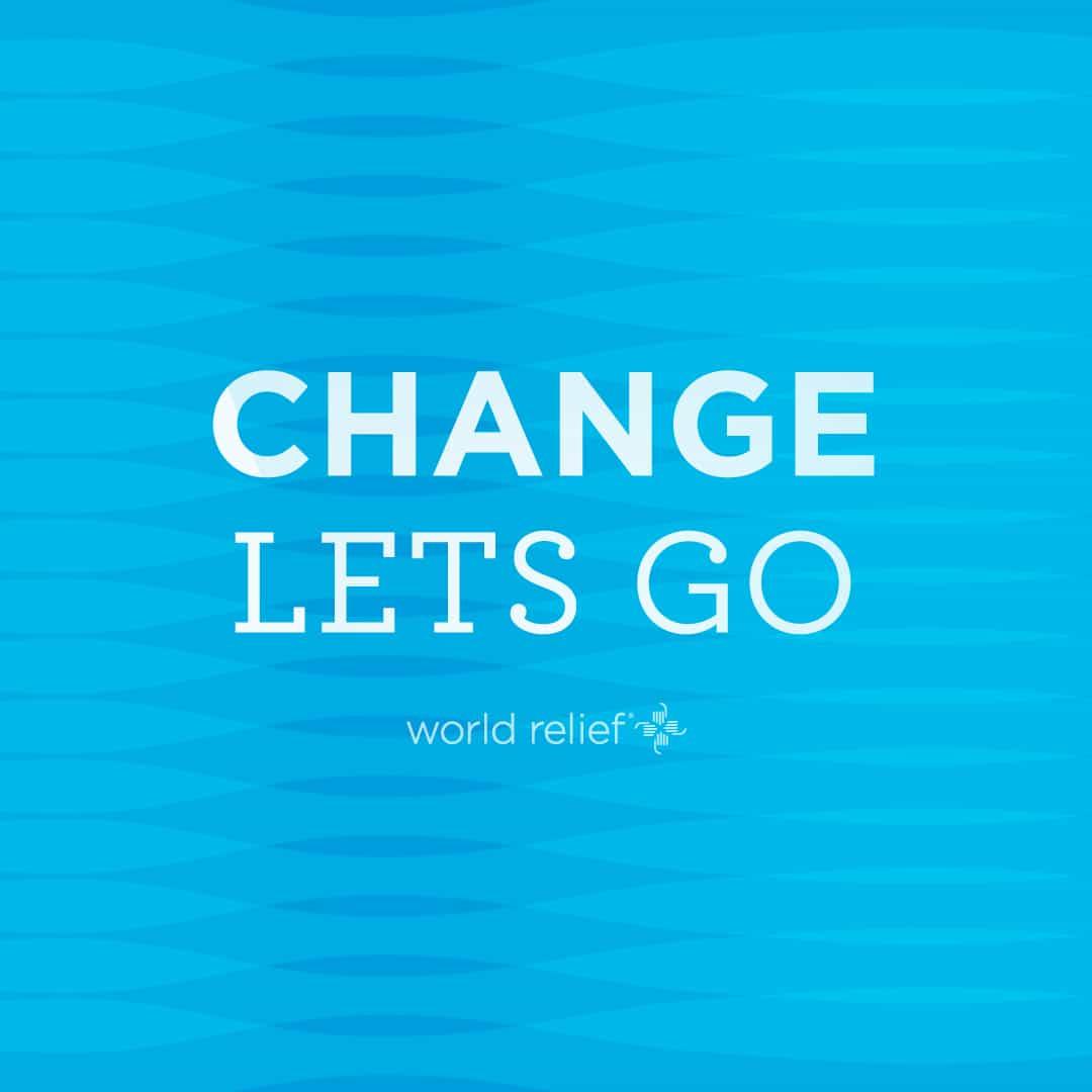 YE21_IG_MM-Still_Change-Lets-Go