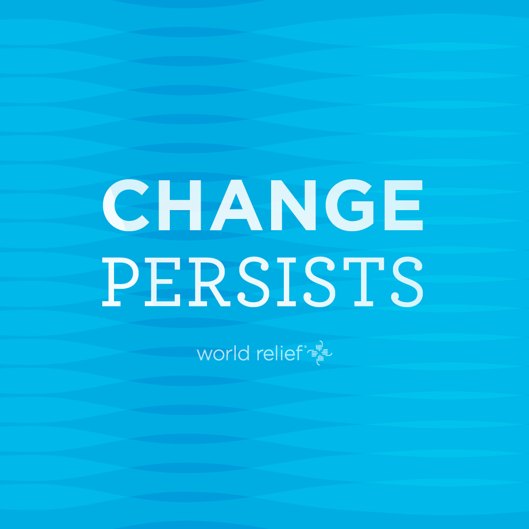 YE21_IG_MM-Still_Change-Persists