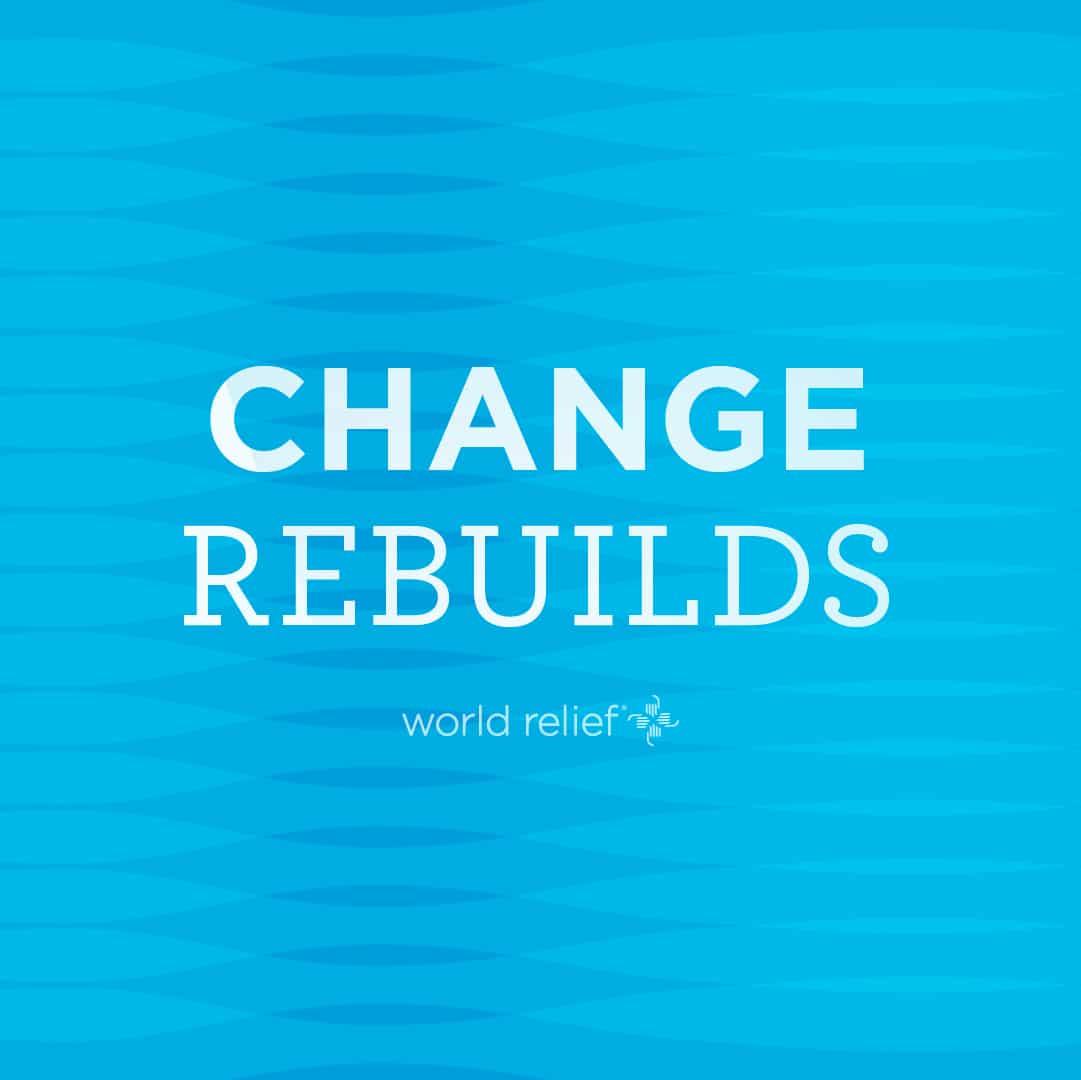 YE21_IG_MM-Still_Change-Rebuilds
