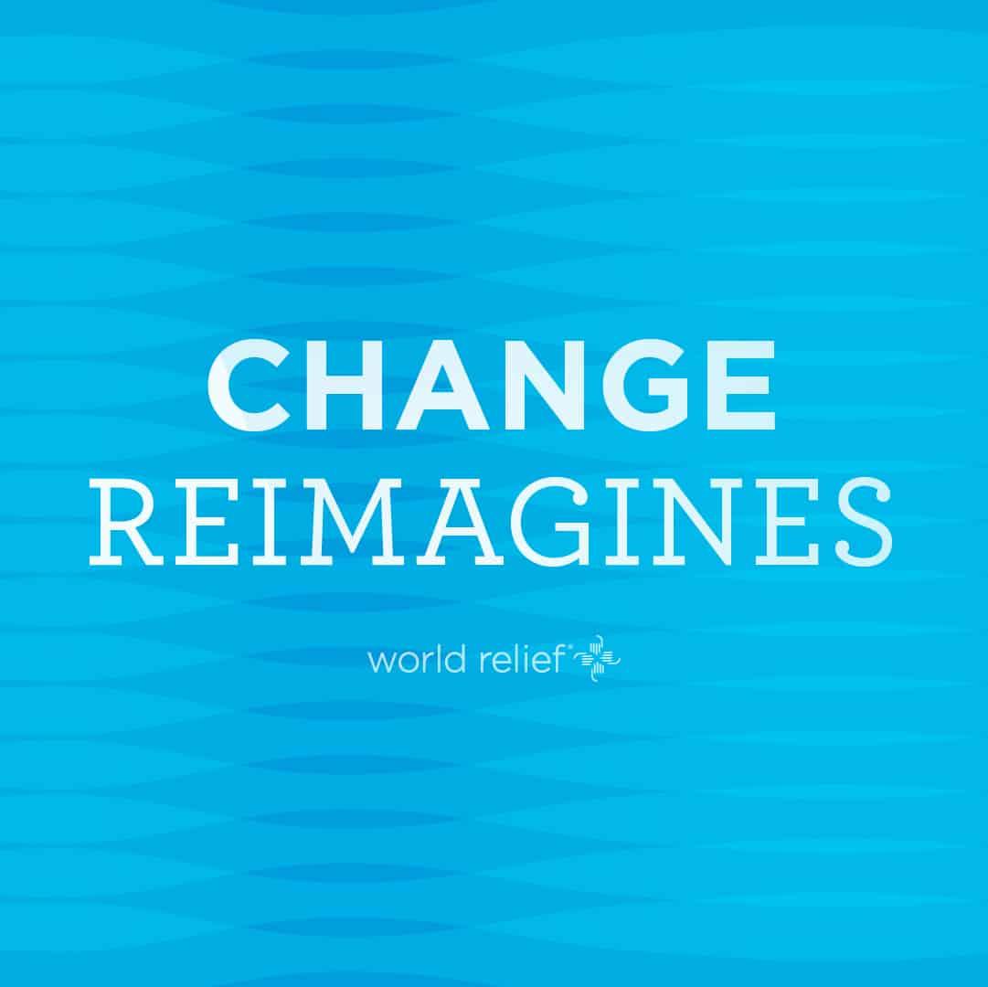 YE21_IG_MM-Still_Change-Reimagines