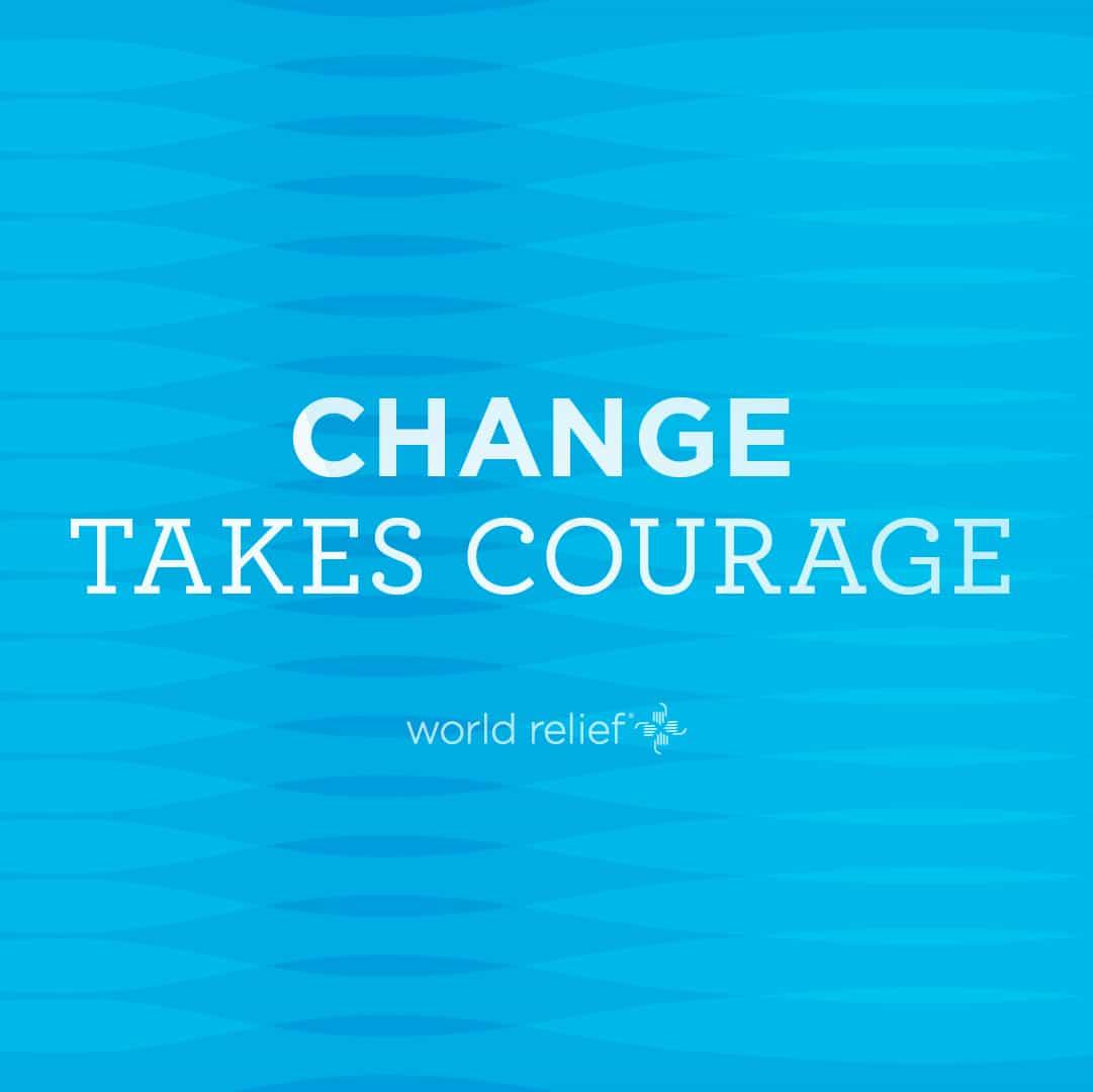 YE21_IG_MM-Still_Change-Takes-Courage