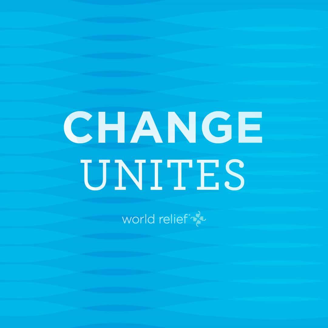 YE21_IG_MM-Still_Change-Unites