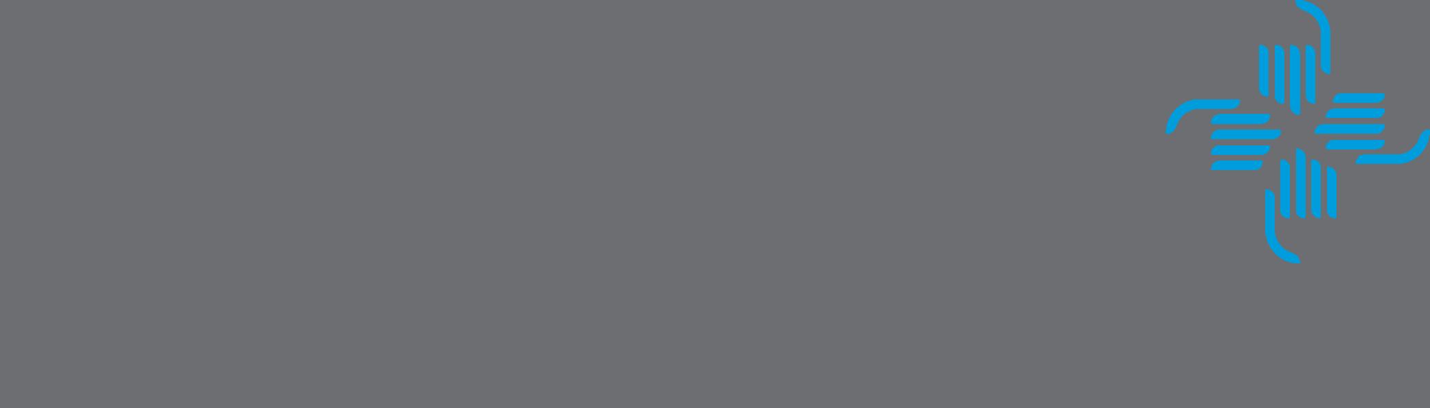 Chicagoland_logo_4C