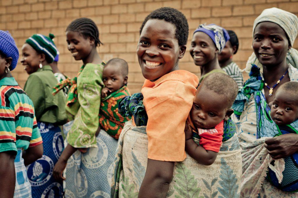 Malawi_2397