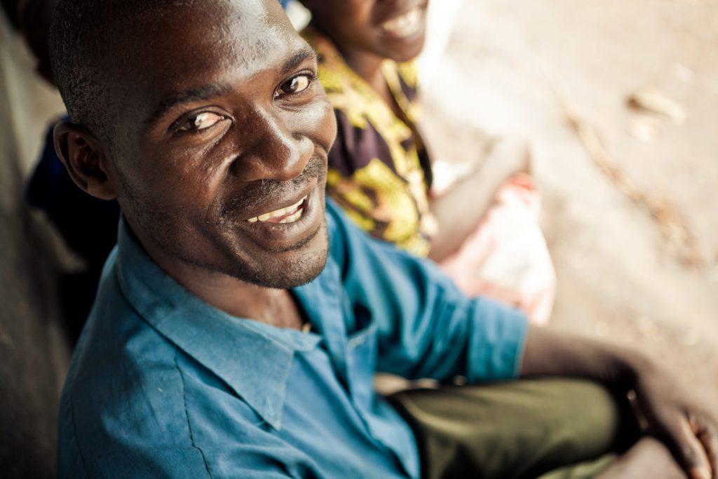 Malawi_2853