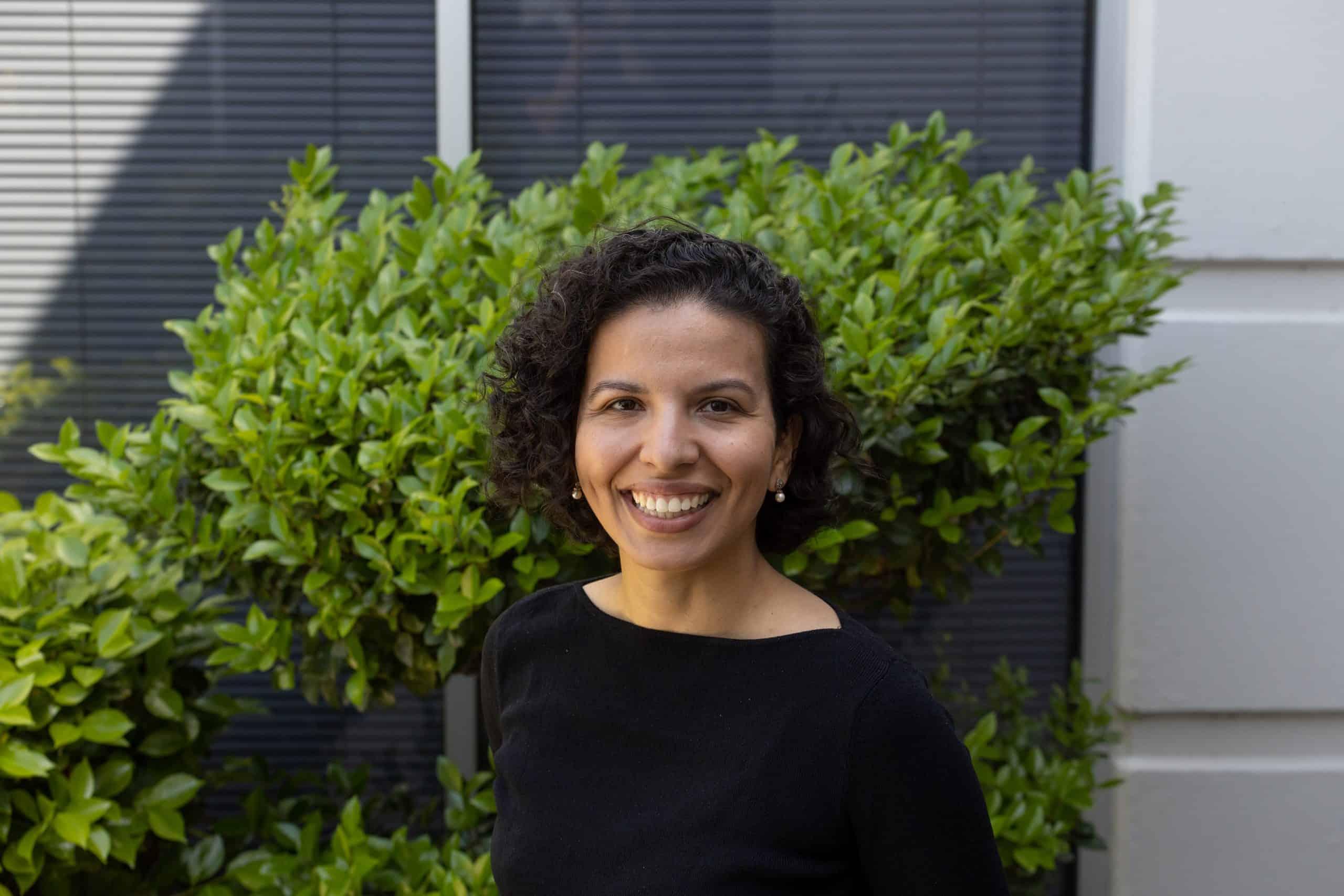 Angeline Santos (1)