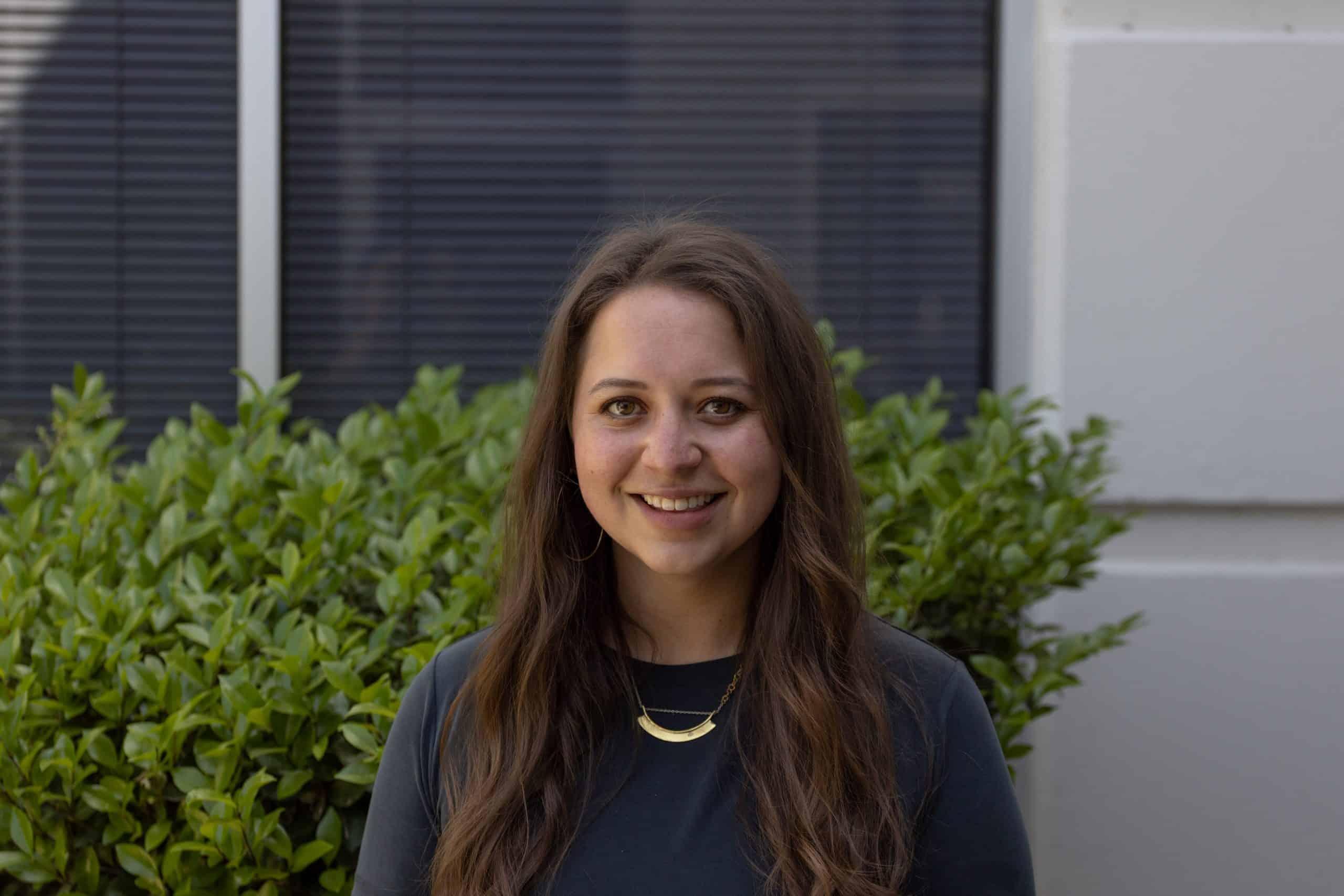 Becca Ghonim (1)