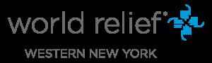 USO_WNY_WR-logo_RGB