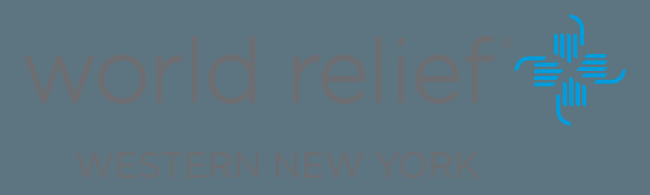 world-relief-western-ny-logo