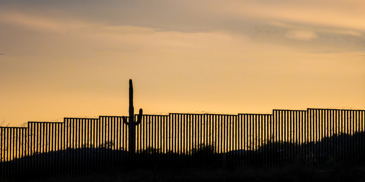 Four Ways We Can Improve Our Immigration System