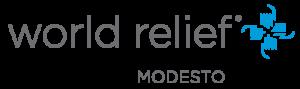 Modesto_logo_4C