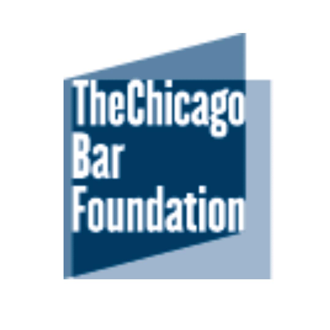 Chicago Bar Foundation