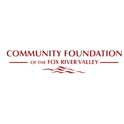 Community Foundation for the Fox River Valley