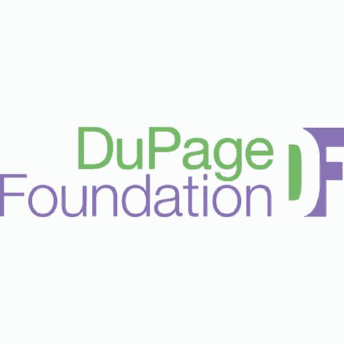 DuPage Foundation
