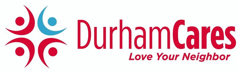 Durham Cares