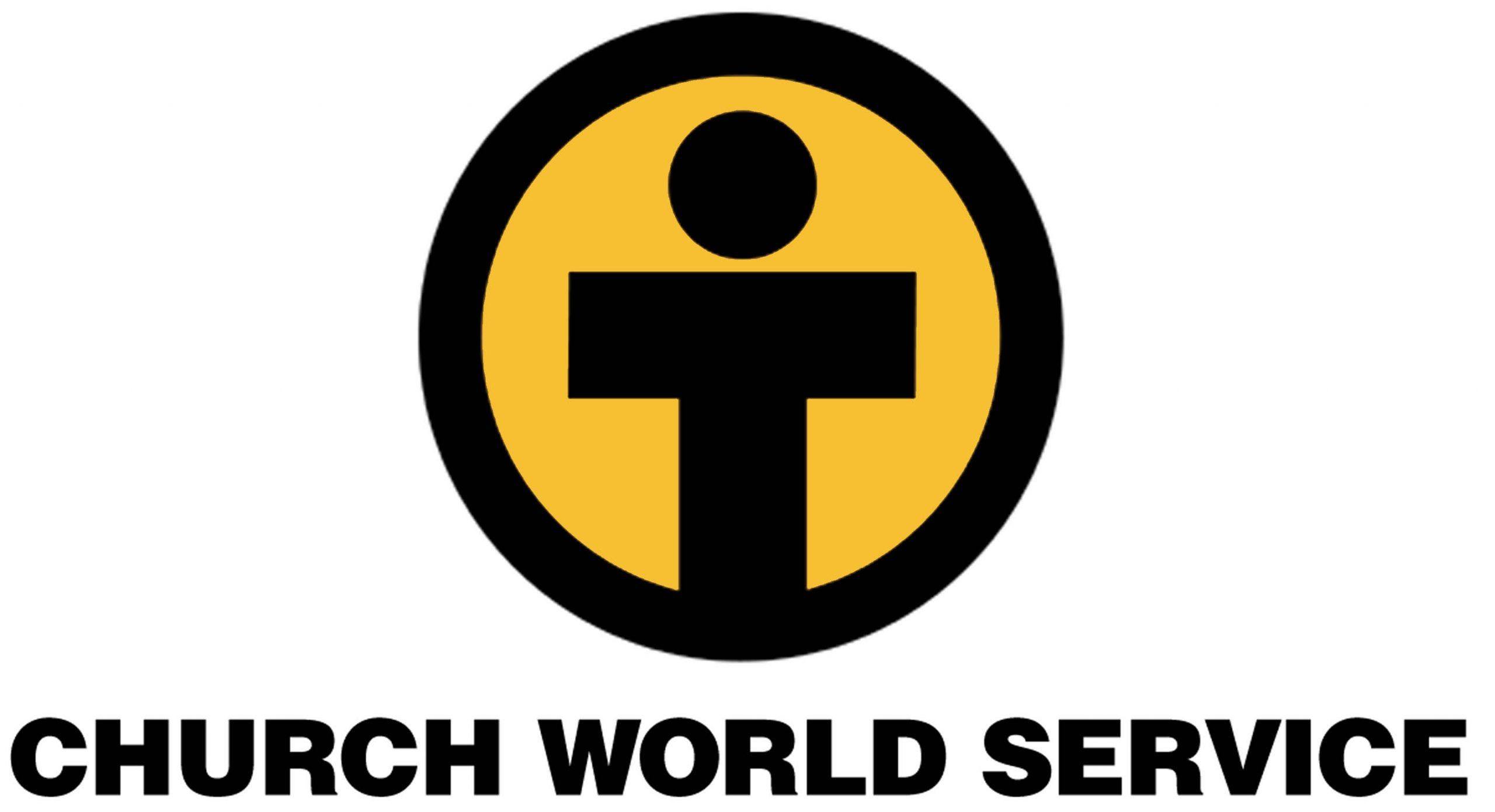 Durham Church World Service
