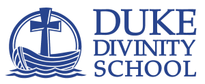 Durham Duke Divinity