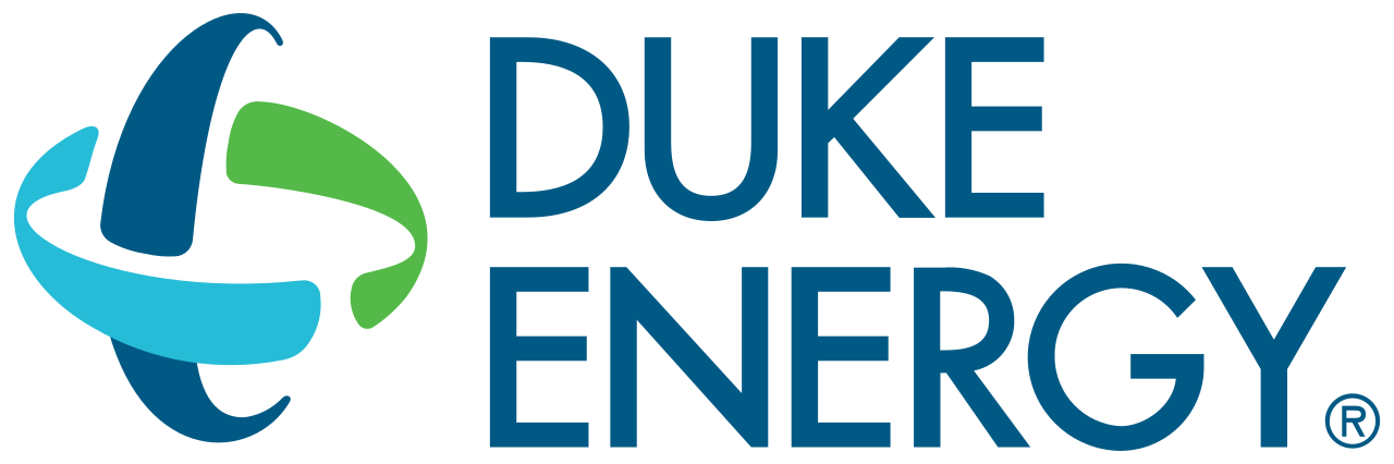 Durham Duke Energy