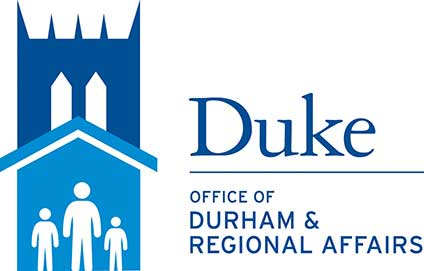 Durham Duke Office