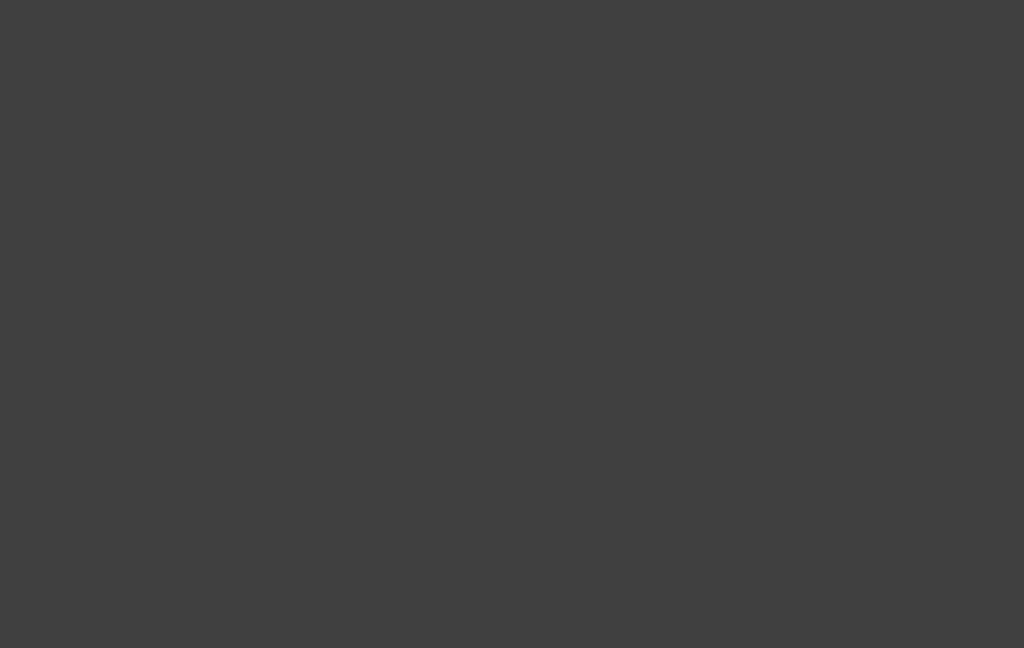 Durham Exchange