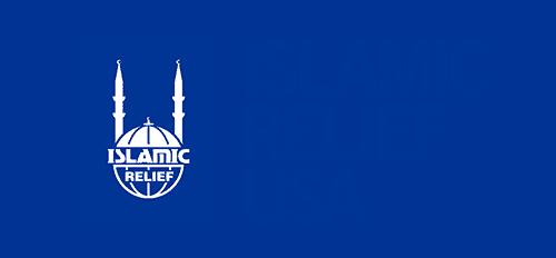 Durham Islamic Relief