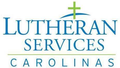 Durham Lutheran Services