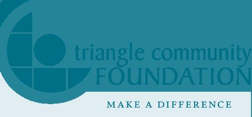 Durham Triangle Comm Fdtn