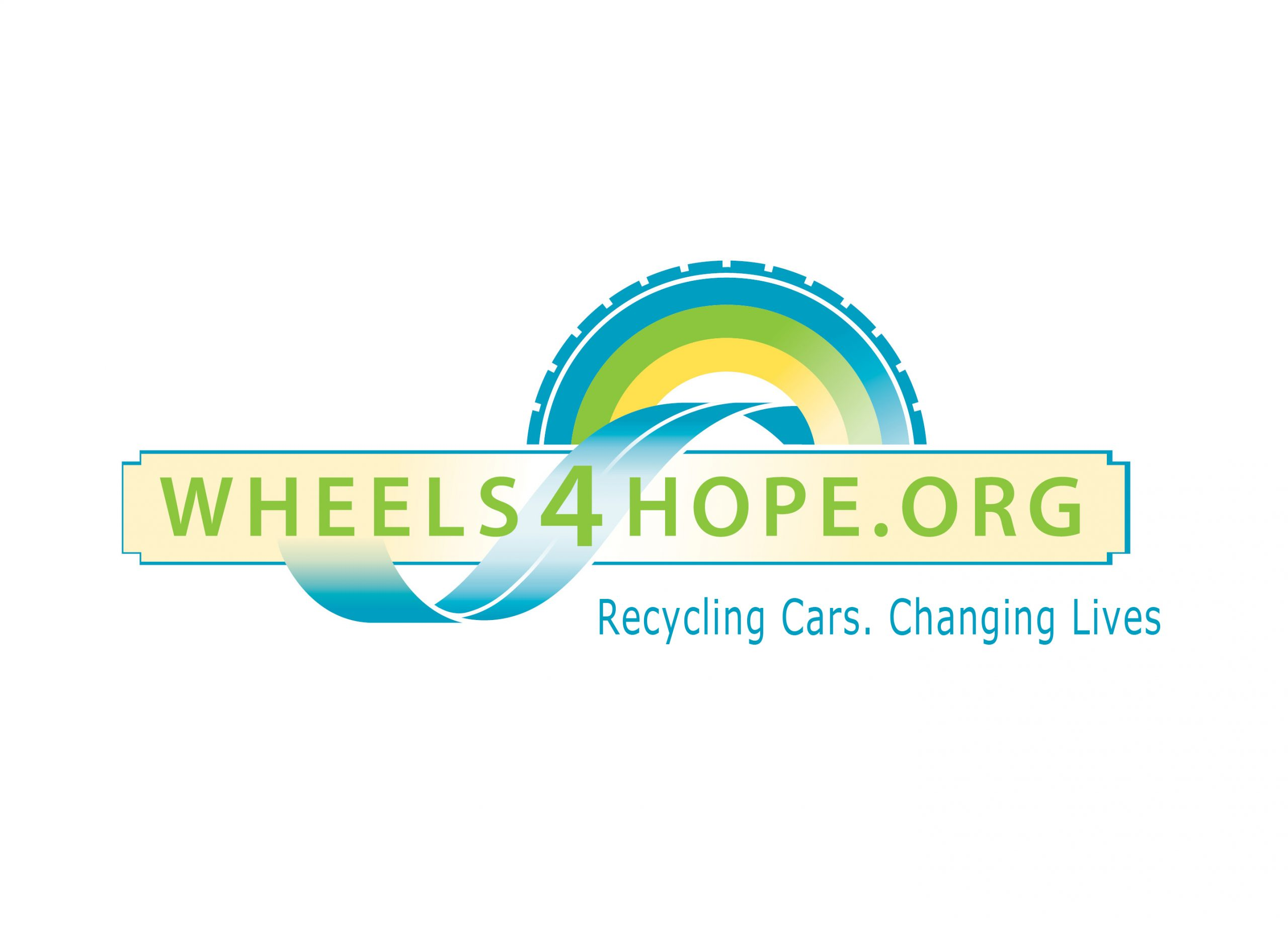 Durham Wheels for Hope