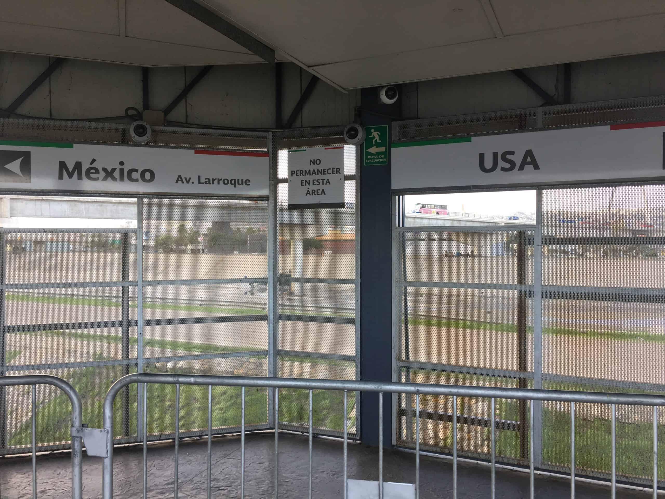 SEATTLE_border